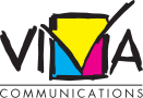 Viva Communications